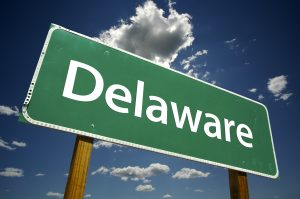 delaware workers compensation lawyers
