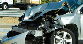 delaware auto accident attorneys