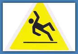 delaware premises liability lawyers