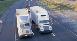 delaware trucking accident lawyers